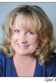 Sylvia Veith