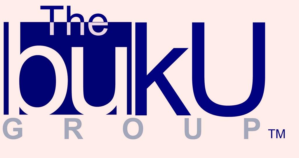 bukU Group